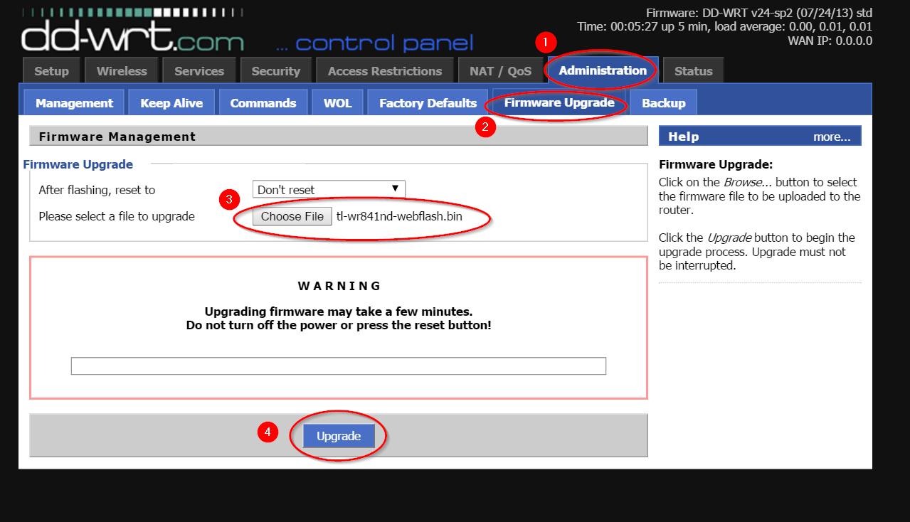 Dd wrt firmware descargar gratis : Vpn fu berlin