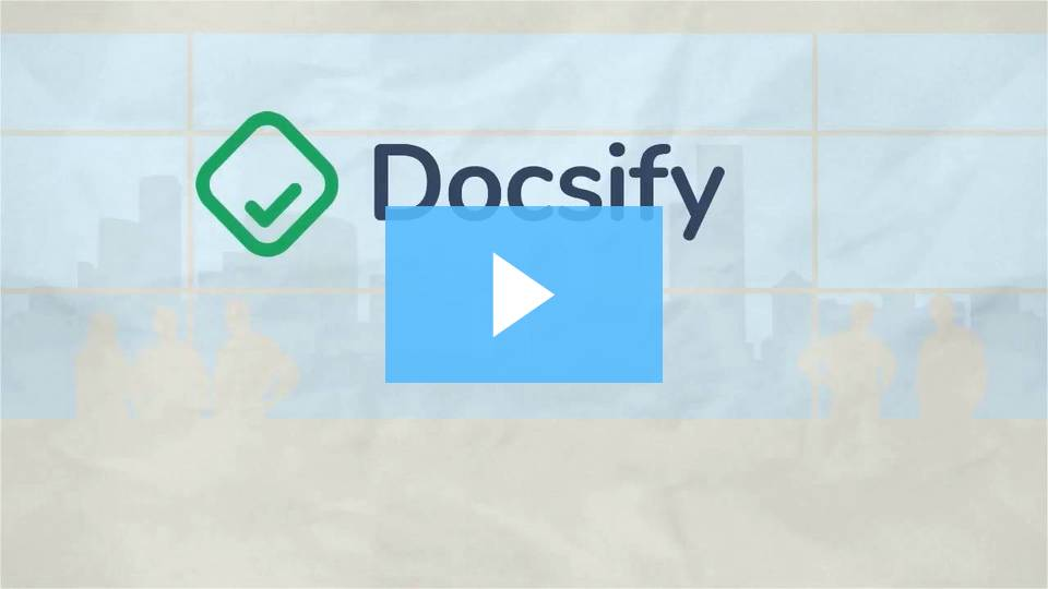 Lifetime Access to Docsify Pro (1 code) for $49 or Growth (2 codes) for $98