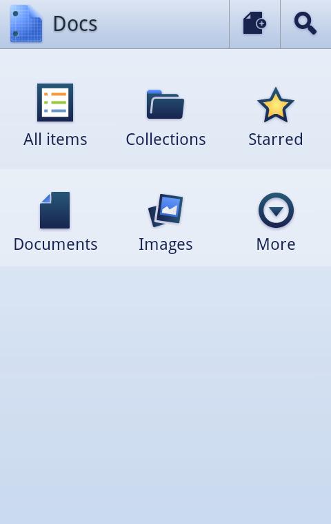 OffiSync – GoogleDocs plugin for Office