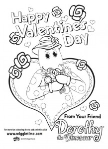 wiggles dorothy the dinasour happy valentines day.pdf