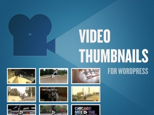 How to generate thumbnails automatically in WordPress