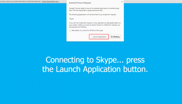 HOW TO ADD SKYPE BUTTON OR LINK TO YOUR GMAIL SIGNATURE
