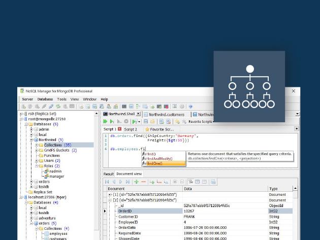 Database Administration Super Bundle for $59