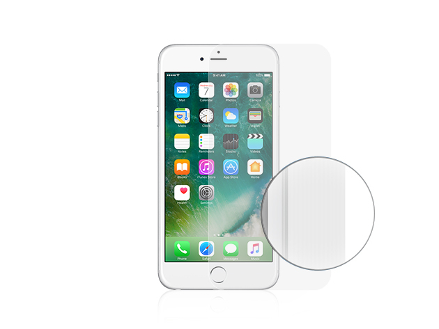 Whoosh3D Glass 3D Screen Protector for $29