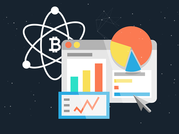 Bitcoin for Beginners: Master Bitcoin for $39