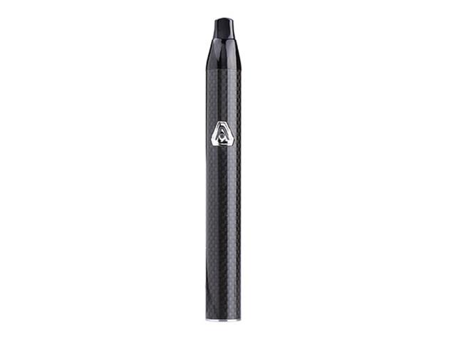 Atmos Jump Vape Pen for $49
