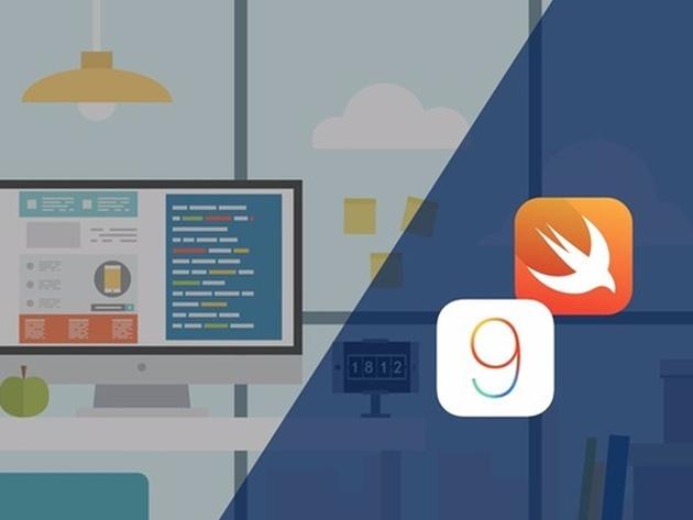 The Professional App Developer Bundle for $49