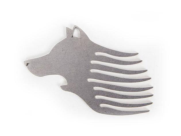 Le Loup Multi-Tool for $14