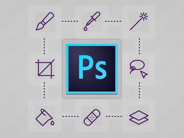 Ultimate Adobe Photo Editing Bundle for $29