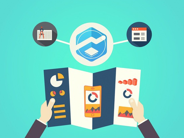 Rapid Prototyping with Ionic: Build a Data-Driven Mobile App for $4