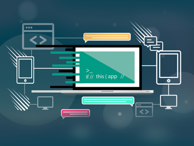 The Complete Real-Time Web and Game Development Course for $35