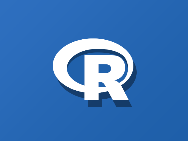 The Complete Introduction to R Programming Bundle for $49