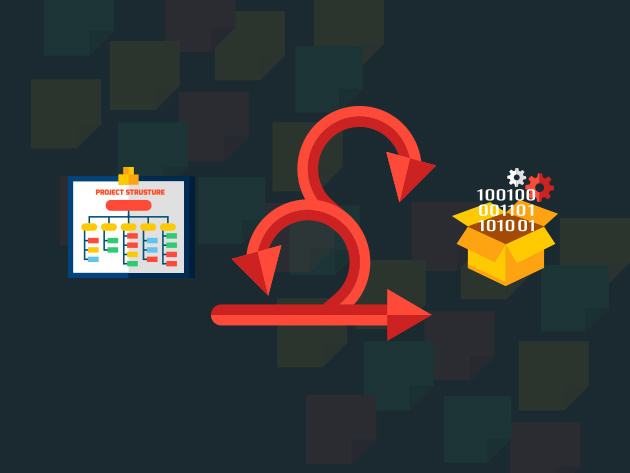 Agile and Scrum Career Advancement Bundle for $49