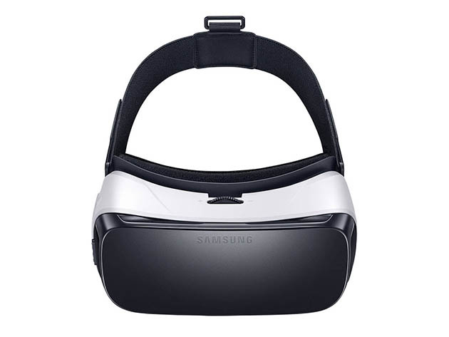 Samsung Gear VR Headset for $44