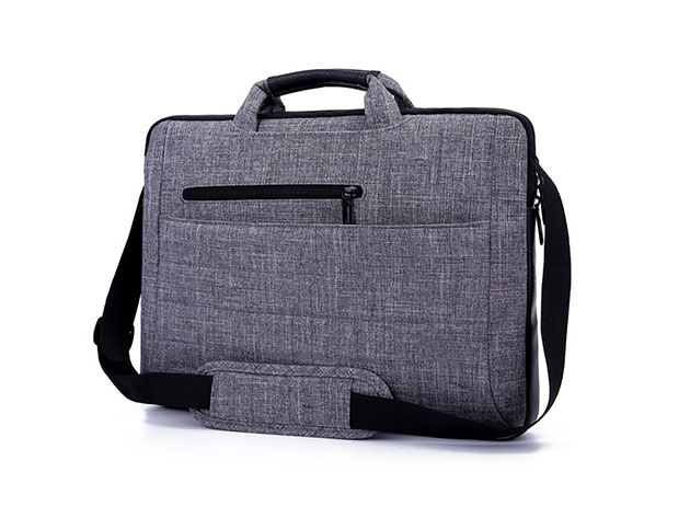 Slim Laptop Carrier for $24
