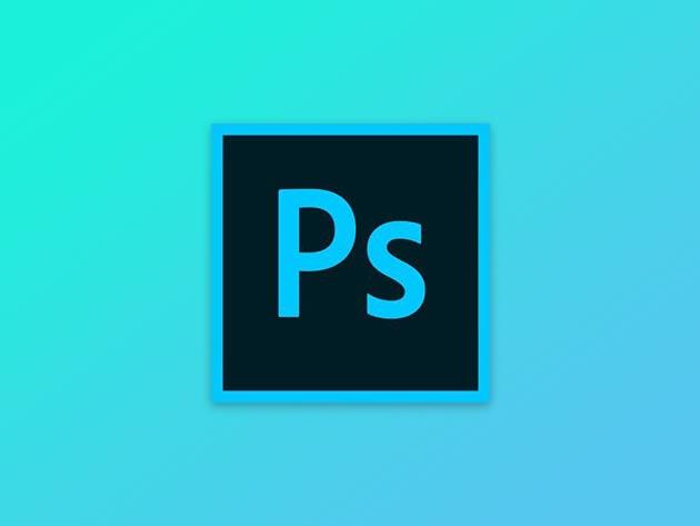 Adobe CC Essentials Training Bundle for $29