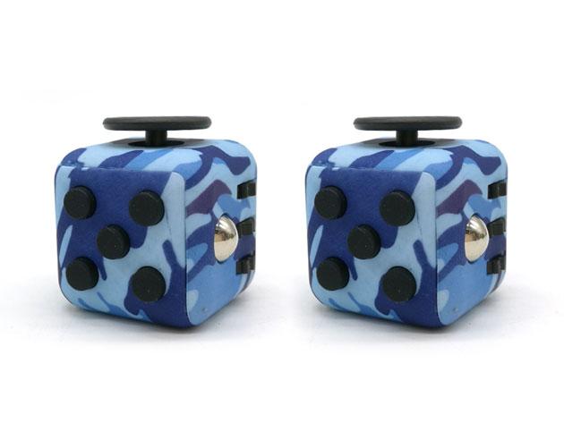 Fidget Toys: 2-Pack for $29