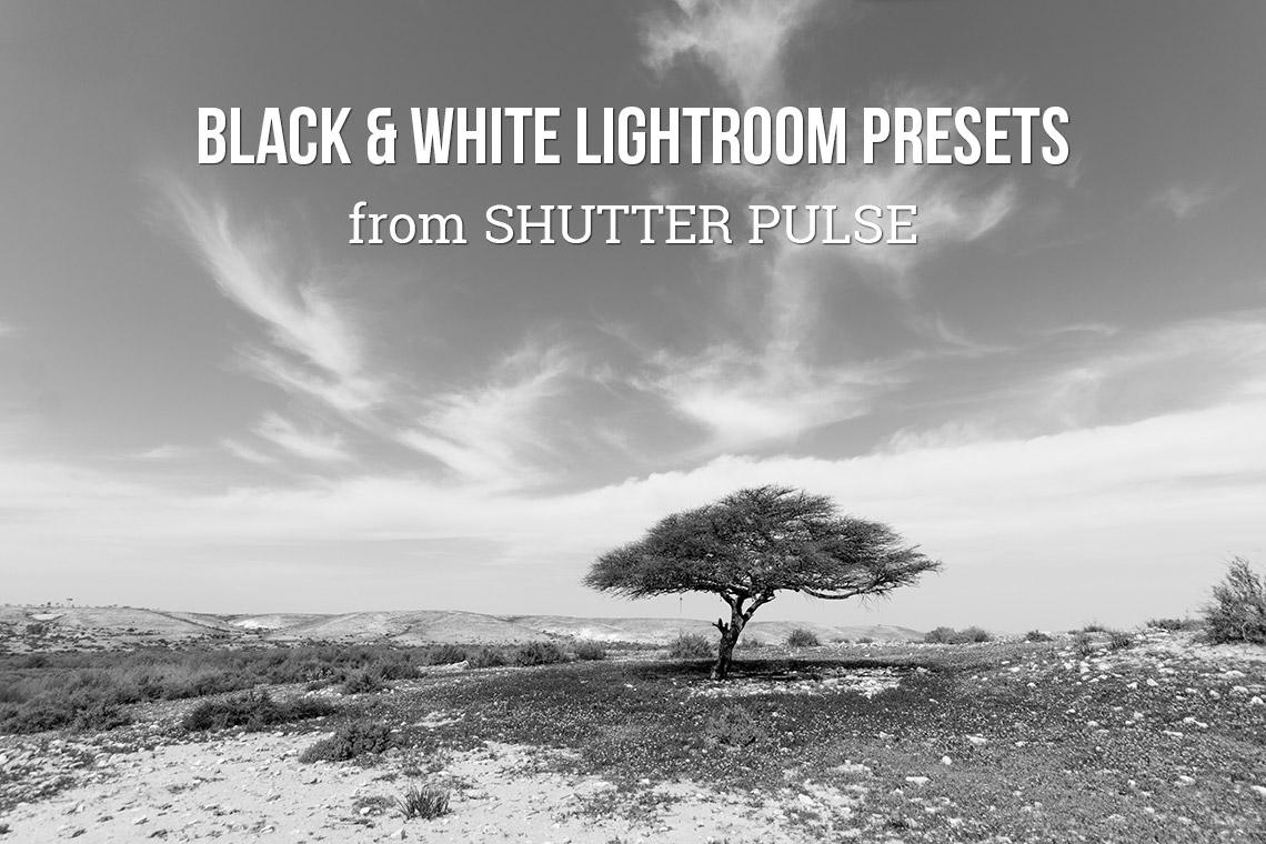 Transform your images   300+ Lightroom Presets
