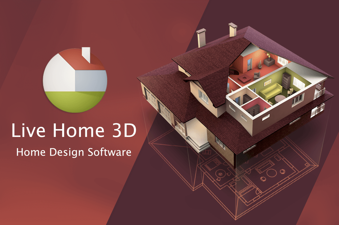 Powerful 3d home and interior design app for mac only - House design app free ...
