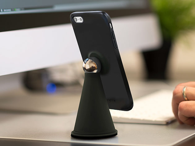 Unity System iPhone Mount & Case Bundles for $21