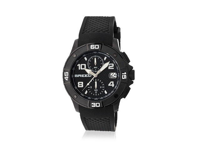 Breed Raylan Men's Watches for $69