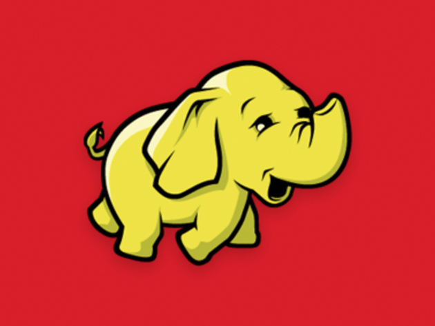 Introduction to Hadoop for $49
