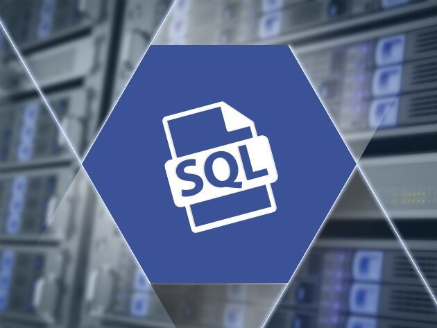 Introduction to SQL Training Course for $15
