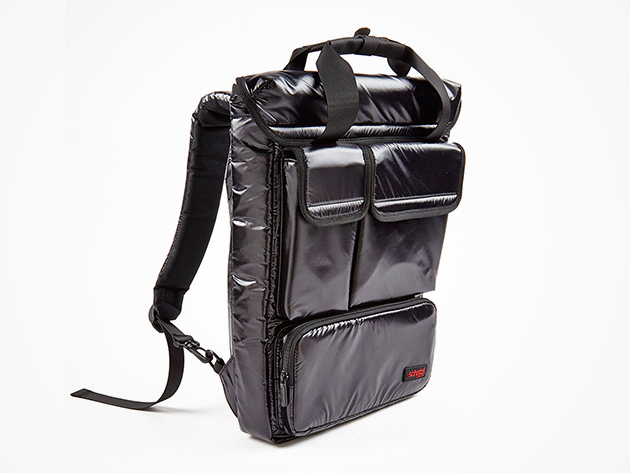 UrbanPro Tech Backpack  for $79