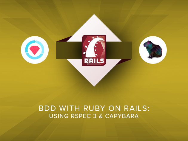 Ruby on Rails Coding Bootcamp for $29