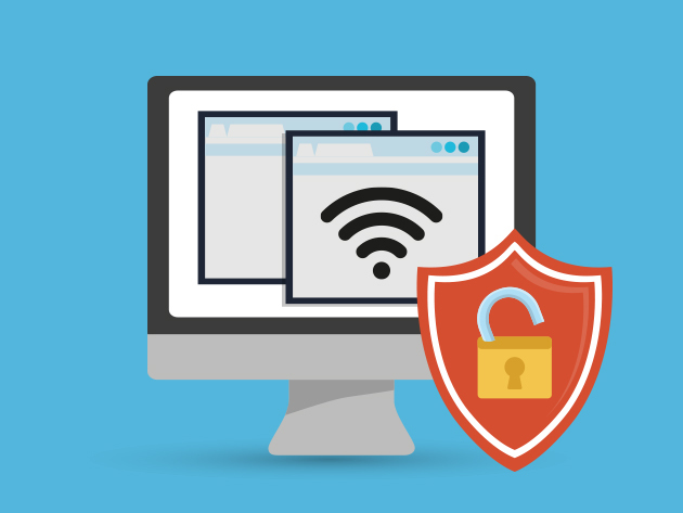 Wi-Fi Hacking with Kali for $15