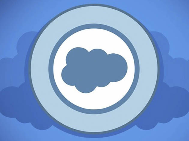 Salesforce Administrator Certification Training Bundle for $36