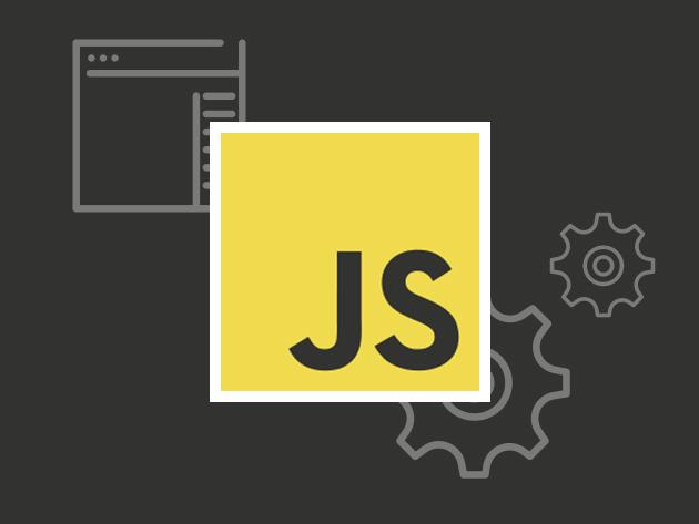 JavaScript Coding Bundle for $59