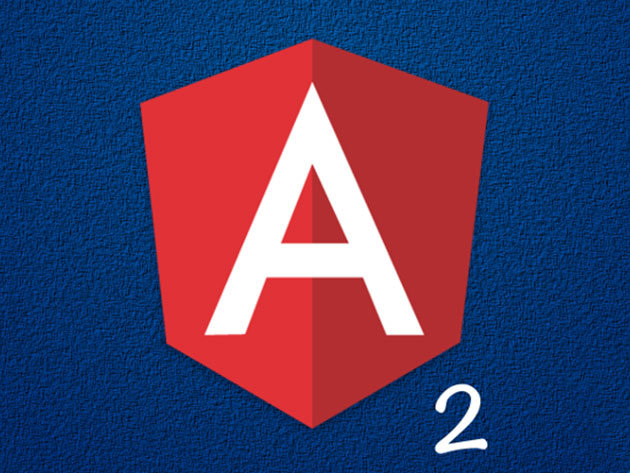 Angular 2 From The Ground Up for $23