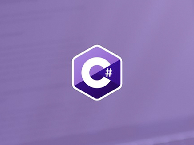 Complete C# Coding Bootcamp for $41