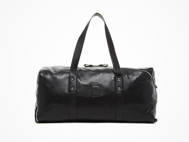 Derek Duffle Bag for $49