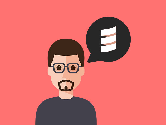 Learn By Example: Scala for $50