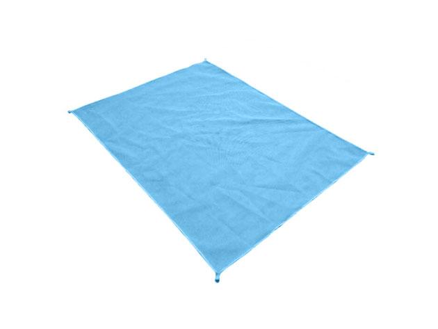 Quicksand Mat for $29