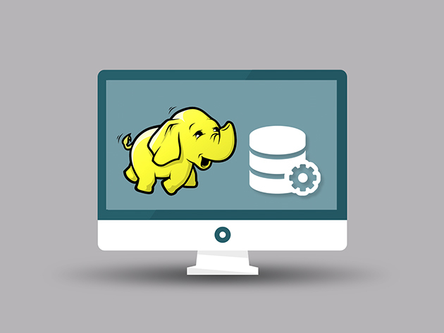 Projects in Hadoop and Big Data: Learn by Building Apps for $69