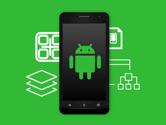 How to Make a Freaking Android App for $21