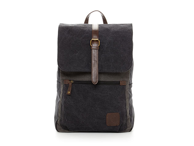 Lincoln Backpack for $39