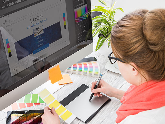 Adobe CC Expert Package for $44