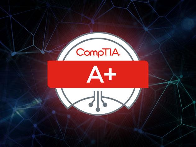 The Comprehensive IT Career Kickstarter Bundle for $49