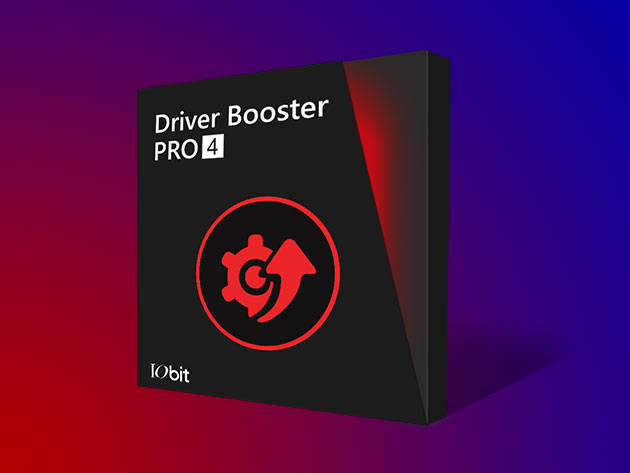 Power PC Systems Optimization Bundle for $19