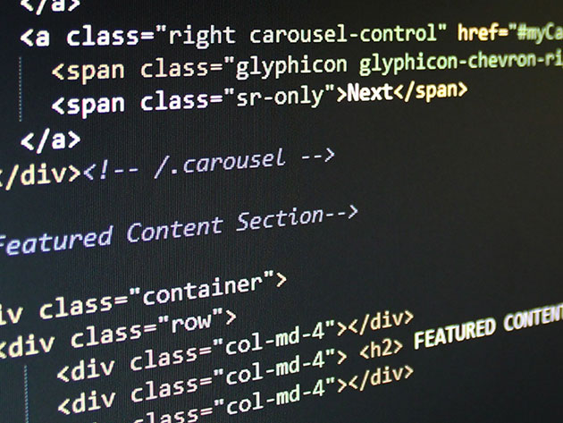 The Ultimate Computer Science Career Bundle for $39
