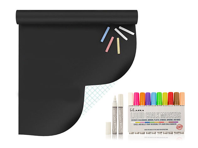 Chalkboard Creative Bundle for $22