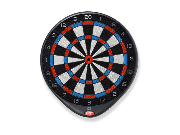 Darts Connect Online Dartboard for $129