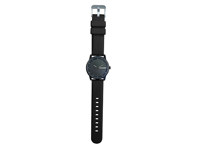 MIM Hybrid Smart Watches for $43