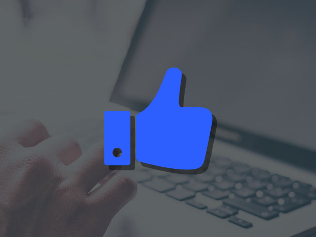 The Complete Facebook Ads Course: Beginner to Advanced for $10