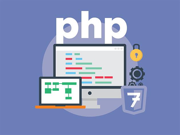 Beginner Web Development Bundle for $29