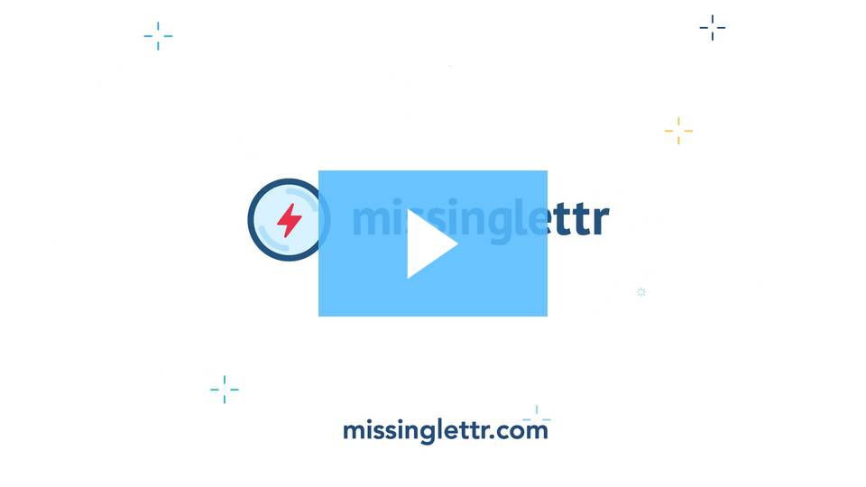 Lifetime Access to Missinglettr Small Team Plan for $49